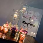 EventoMaryland 28 Aprile 2016